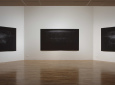 Susan Morris installation 18