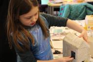 Create Celebrate workshop - hands on