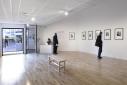 Lee Miller installation 3