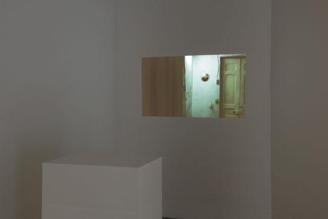 installation7
